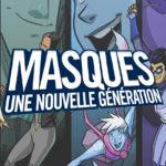 masques_icon