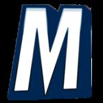 masques_icon-M
